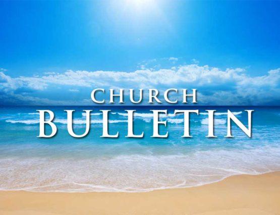 Bulletin-Image