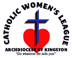 catholic-womens-league_1858004363