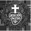 passionist-icon-1b_100